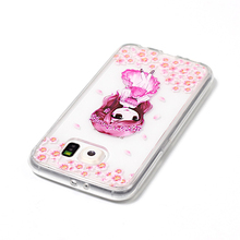 Guangdong fanci back cover defend case for iphone