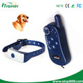 Remote Dog Trainer with Pass Certificate of CE, ROHS, FCC and R&TTE IT928