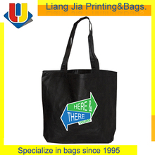 Nonwoven Shopping Gift Bag