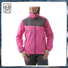 Winter coat for women outdoor sports light winter jacket