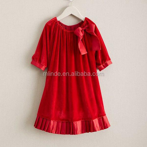 Wholesale junior girl clothing - Online Buy Best junior girl ...