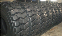 23.5r25 loader tires for sale