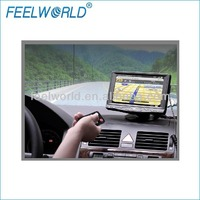 7 inch TFT LCD Car Rearview Reverse Monitor for Color LED Display
