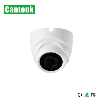 1080P cctv camera with cheap prices cameras IP66