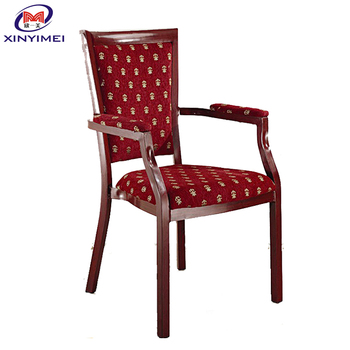 Good Quality Wholesale Chairs For Dining,Supply Banquet Hall Chairs,Dining Chairs Quickly