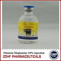 Buy Flunixin Meglumine Injection 5% ( veterinary injection ...