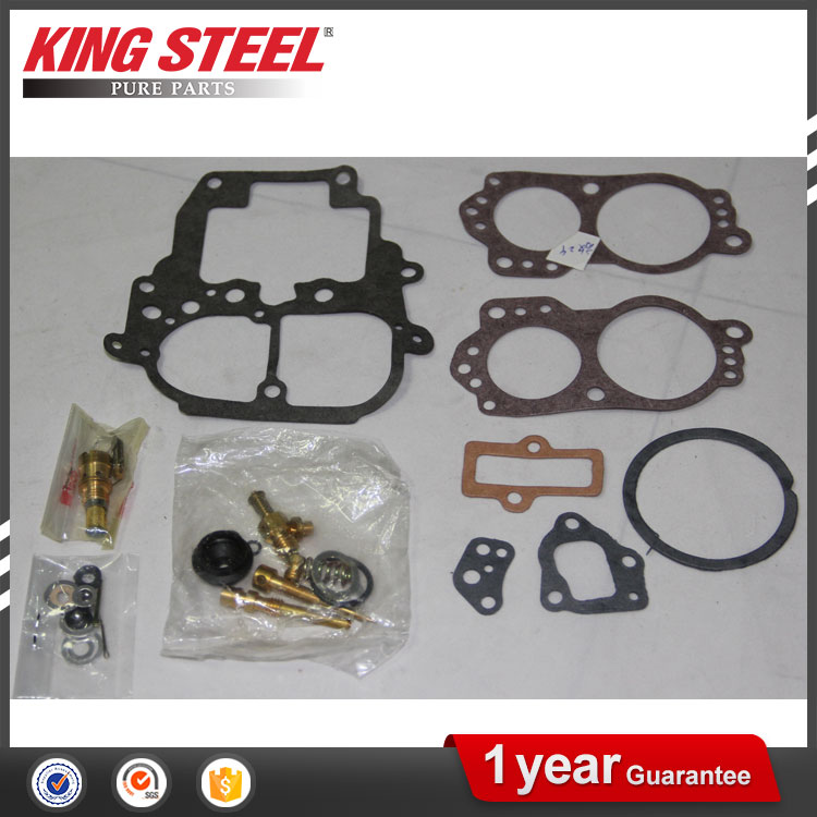 KINGSTEEL AUTO CARBURETOR KIT FOR TOYOTA 2Y 3Y ENGINE