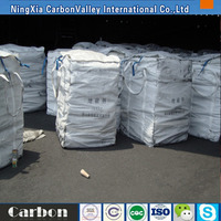 China Factory Anthracite coal / CarbonAdditive