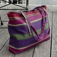 BB102 Beach Umbrella Bag