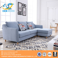 Alibaba sofa modern living room funiture sofa home for sale