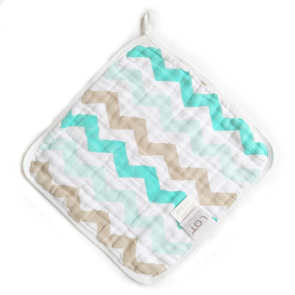 quick dry zip beach with printing beach towel stock lots