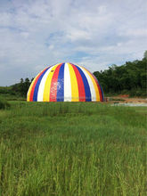 30meter giant outdoor circus tent for sale
