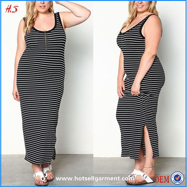 Buy top quality dress clothing for women from online clothing store Tbdress at low prices! Add online clothing to your women clothes wardrobe to update your .