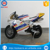high quality with best price mini motorcycle for kids