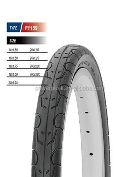 OEM services supply bicycle tyre