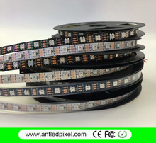 uv ultraviolet sk6812 LED rope