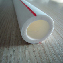 ppr pipes size 20-110mm