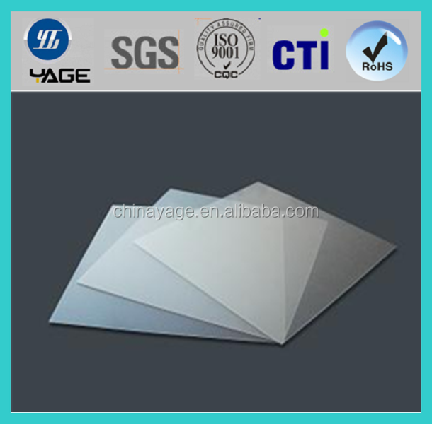 hot sale Manufacturer of FR4 epoxy glass prepreg