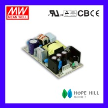 Original MEAN WELL 35W 7.5V AC DC Power Module PS-35-7.5 Industrial PCB Open Frame power supply