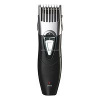 new cordless electric professional rechargeable manual salon hair trimmer made in china