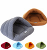 New Simple Style Warm Sleeping Bags Pet Nest Dog House