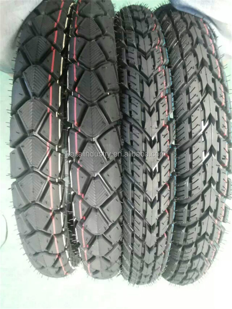 swallow brand motorcycle tyre high quality motorcycle tubeless tyre 3.00-17 3.00-18 90/90-18