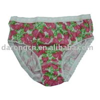 Children's Briefs,children's underwear,underwear,cotton underwear