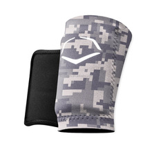 EvoShield A150 Protective Wrist Guard