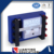 teaching Meter/teaching instrument/ DC Ammeter-Voltmeter/EDUCATION METER