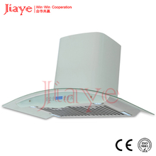 Ventilation chimney hood Cooking Canopy Hood kitchen hood oil filter