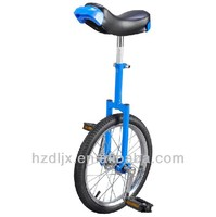 "School athletic 20""/24"" unicycle unicycle adult single children bicycle on a stationary bike wheel car"
