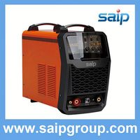 TIG-200 pipe internal welding machine