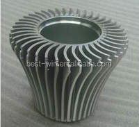 Low cost 3D printing rapid prototype services---factory directly