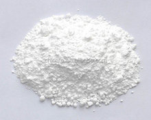 fast delivery KCLO3 Potassium Chlorate 99.7%