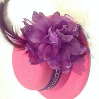 Pet Dog Hat Hair Accessories