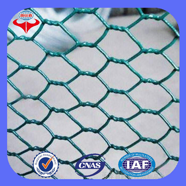 List Manufacturers of Home Depot Wire Mesh, Buy Home Depot Wire Mesh ...