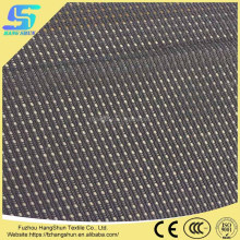 Polyester Spandex Ventilate Mesh Fabric for Sports Cloths