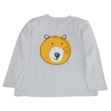 Kids Toddler Clothes Baby Girls Clothing Girl Print Long Sleeve T shirts Casual Blouse Tops Children's