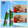 Acetic Cure One Component Silicone Sealant For windows