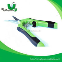 hydroponics garden scissor/pruning scissor/long pole hedge trimmer 42.7cc with ce