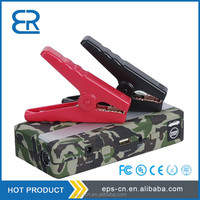 BR-K05 Hot sale start 12V diesel vehicles and gasoline cars+charge mobile, laptop,car refrigerator etc.+flash,strobe,SOS signal