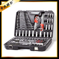 new 2014 Professional tools set/155pcs socket tool sets tool box tractor manufacturer China wholesale alibaba supplier