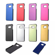 New Aluminum Metal Hard Case for Samsung Galaxy Note 5 N920