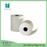 offset printing thermal cash jumbo rolls paper