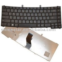 replacement keyboard for Acer Extensa 4420 5220 5610 5620