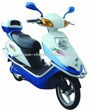 LiFePO4 48V30AH for E- tricycle