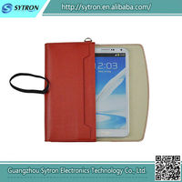 Hot Sale Professional Manufacturer Best Brands Mobile Phone Leather Case