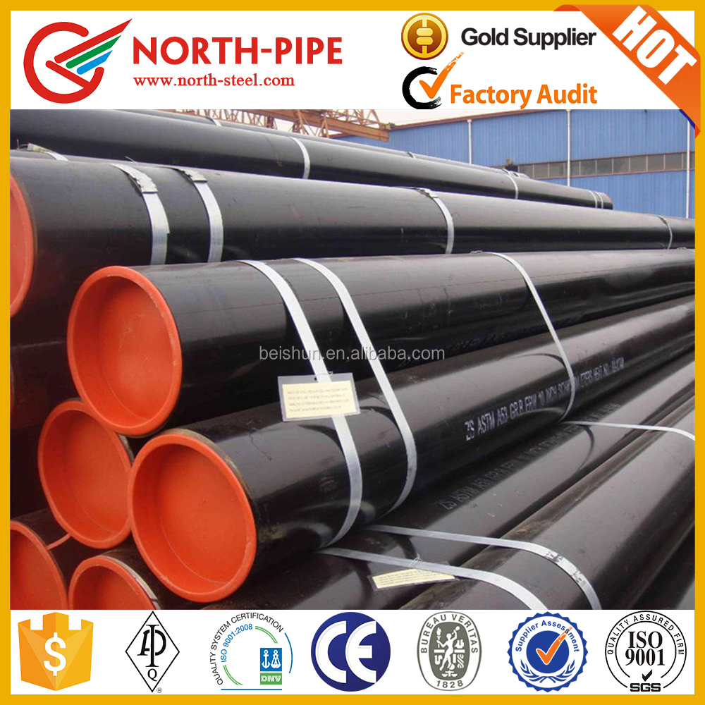 hot <strong>sale</strong> free chinese ASTM A53 steel pipe