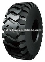 OFF THE ROAD BIAS TYRE 23.5-25 EV4