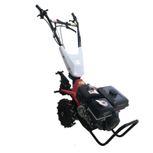 Multi-functional Machine 177 F/P Farming Modern Agricultural Equipment Tiller Cultivator